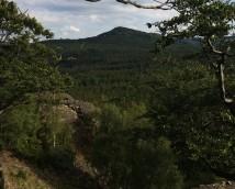 Chřibský vrch