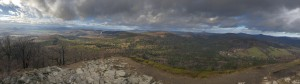 Lužické hory....a další z :-)