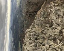Lužické hory....