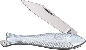 kapesni-nuz-rybicka-4.jpg.big